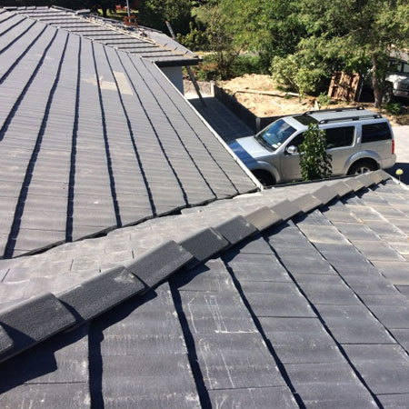 Roof Inspections Belconnen, Roof Tiling Canberra, Heritage Roof Restoration Woden